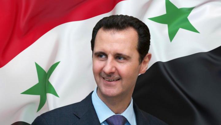 Descoperire șocantă a jurnaliștilor. Bashar al-Assad a fost finanțat de ONU