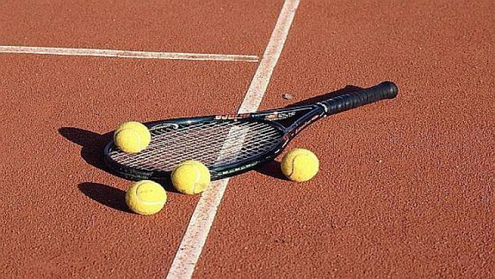 Surprize la turneul de tenis de la Cincinnati! Trei tenismeni de top au fost ELIMINAȚI în optimile de finală