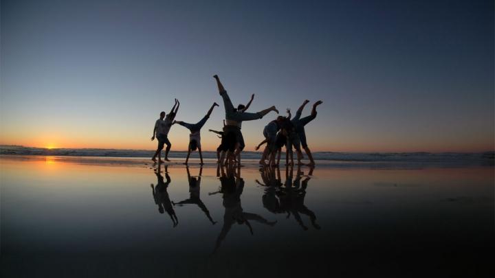 Astăzi este Ziua Internaţională a Tineretului