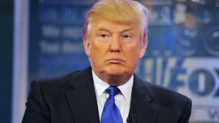 Donald Trump, contestat și de colegii de partid: Ar fi cel mai periculos președinte al SUA