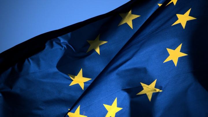 Mogherini: UE va continua să lucreze cu Turcia asupra acordului privind liberalizarea vizelor