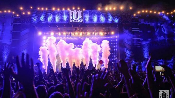 START Festivalului Untold! Sute de artişti vor urca pe scena celui mai grandios festival de muzică