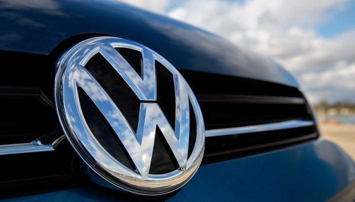 Volkswagen, amendat de italieni cu 5 milioane de euro. Care e motivul