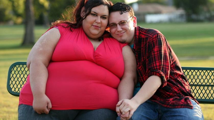 indusladies povestiri de pierdere în greutate tipul corpului nu poate pierde în greutate