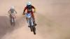 Franţa a câştigat pentru al treilea an consecutiv titlul mondial Cupa Naţiunilor la motocross pe echipe