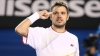 Stanislas Wawrinka a câştigat turneul de Mare Şlem de la US Open