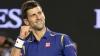 Novak Djokovic s-a calificat în semifinalele turneului de Mare Şlem de la US Open