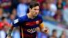 Salariul lui Messi a crescut de 5.000 de ori în 16 ani