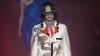 Săptămâna Modei de la Milano: Univers de basm la Gucci, contraste la Wunderkind