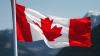 Ce a declarat Dacian Cioloș despre ELIMINAREA vizelor pentru Canada pentru cetăţenii români