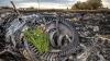 DOVADA că Rusia a fost implicată în doborârea MH17. Kremlinul lansează ACUZAŢII