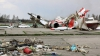Polonia dorește să exhumeze toate victimele accidentului aviatic de la Smolensk
