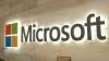 Rușii renunță la serviciile Microsoft: Moscova va folosi propriul software