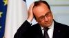 Preşedintele Franţei şi-a schimbat automobilul. Ce model şi-a ales Francois Hollande