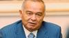 Clasa politică din Uzbekistan, ÎN ALERTĂ! Preşedintele, aflat pe patul de moarte, nu şi-a desemnat un urmaş