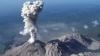 STARE de ALERTĂ în sudul Guatemalei! Vulcanul Santiaguito îşi intensifică activitatea