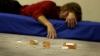 GREU DE CREZUT! Cum arată o tânără după ce a renunţat la droguri (FOTO)