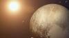 Descoperire IMPRESIONATĂ pe Pluto. Cum va afecta atmosfera planetei