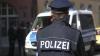Un tânăr solicitant de azil, împuşcat mortal de Poliţie, într-un cămin pentru refugiaţi din Berlin