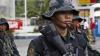 EXPLOZIE într-o piață din Filipine! Cel puțin 10 de oameni au murit, iar alți 60 au fost răniți