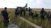 Militari ai Armatei Naţionale participă la un exerciţiu multinaţional în Germania