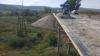 O MIE DE EURO PE ZI pentru greşelile de construcţie. Neregulile depistate pe traseul Chișinău-Ungheni