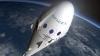 Planul fondatorului SpaceX: Planeta Marte va fi colonizată în curând