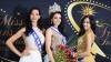 Concurs inedit! În Brazilia a fost aleasă Miss Trans Star Internacional 2016