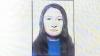 Dacă aţi văzut-o, apelaţi imediat poliţia: O tânără din raionul Teleneşti a DISPĂRUT FĂRĂ URMĂ