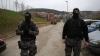 O bombă de 65 de kilograme a fost descoperită la Budapesta. Sute de case au fost evacuate