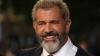 """Mel Gibson mărturisește din Veneția că are o relație de """"supraviețuire"""" cu Hollywood-ul"""