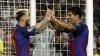 FC Barcelona a umilit în deplasare Leganes, scor 5-1
