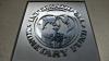 APEL: FMI cere europenilor să ofere Greciei o reducere suplimentară a datoriei