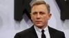 """Câte milioane de dolari va primi Daniel Craig dacă va juca în alte două filme din seria """"Bond"""""""