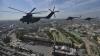 Armata rusă anunță suspendarea loviturilor aeriene pe teritoriul Siriei, cu excepția zonelor teroriste