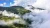 România va avea cel mai mare parc natural din Europa (FOTO)