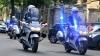 SPAIMA şoferilor români! Instrumentul pe care îl va folosi poliţia împotriva vitezomanilor