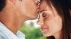 HOROSCOP: Cele mai perfecte femei pentru căsnicie! Sunt bune la suflet şi mereu gata să te ajute