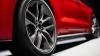 Ford a cucerit din nou piaţa auto din Germania. Sportcarul ce a depăşit după vânzări Porsche 911 și Audi TT