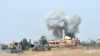 Atrocităţile nu au capăt în Irak. Mai multe persoane au fost ucise în urma unei explozii