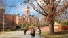 TOPUL celor mai bune universităţi din lume. CLASAMENTUL este RUŞINOS pentru Moldova