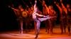 """GRAŢIE şi ARTISTISM! Spectacolul de balet """"Spartacus"""" a fost jucat în premieră la Chişinău"""