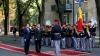 Președintele Adunării Naționale a Ungariei: Moldova trebuie să aibă o șansă clară și previzibilă de aderare la UE