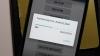 Cum transferi SMS-uri între telefoane cu Android