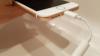 VESTE REA pentru deţinătorii Iphone 7. Cum schimbă calitatea sunetului adaptorul pentru căşti