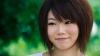 STUDIU: Peste 42% dintre tinerii japonezi sunt VIRGINI. Care este MOTIVUL