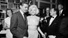 Spectaculoasa rochie din mătase a actriţei Marilyn Monroe va fi scoasă la licitaţie