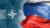 NATO nu poate să nu aibă un dialog politic cu Rusia, în ciuda tuturor neînţelegerilor. Care este cauza