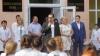 """Marian Lupu: """"Susţinerea şi ocrotirea familiilor este şi va fi prioritatea guvernării"""""""