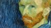Mister elucidat! De ce a murit pictorul Vincent van Gogh?